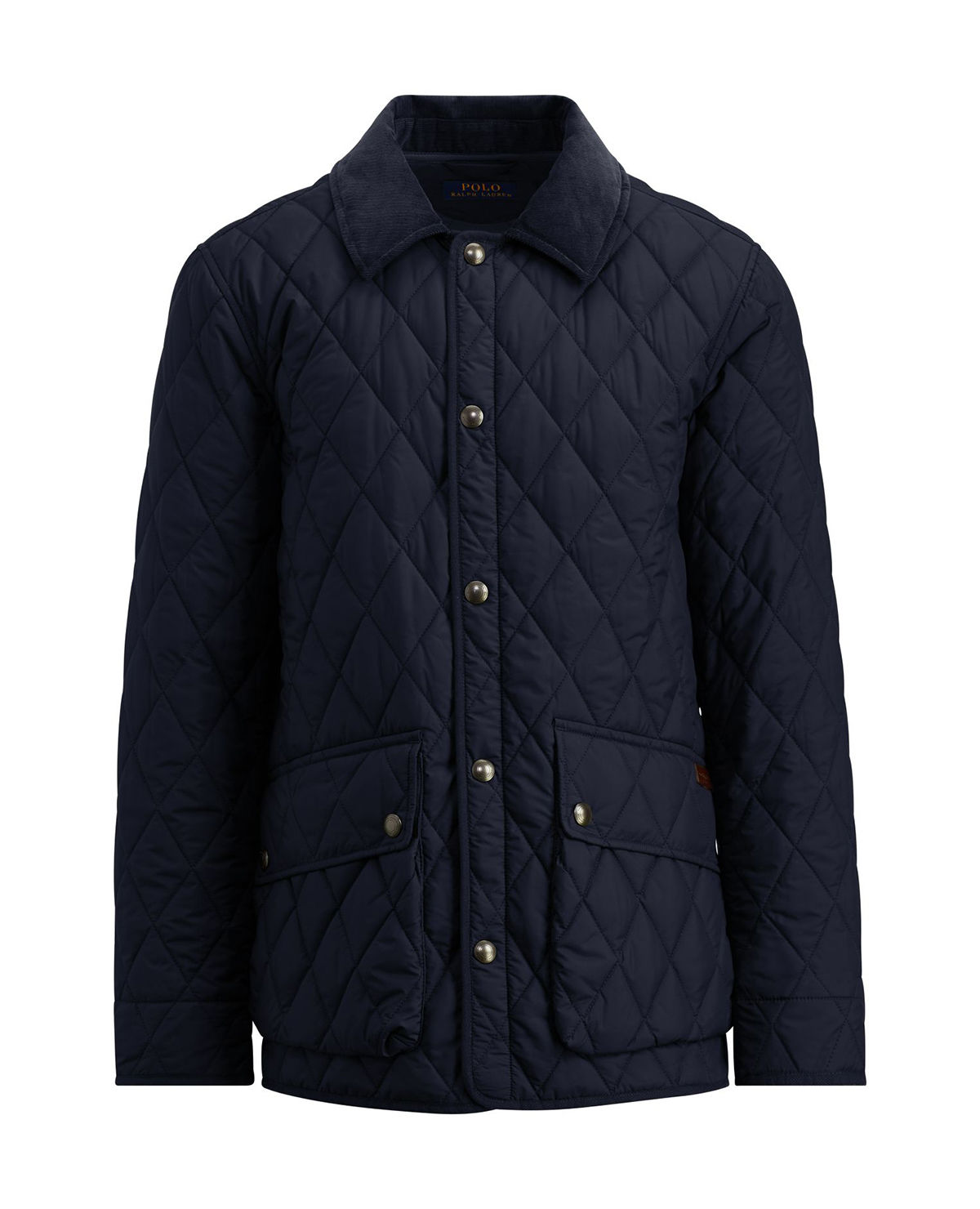 13c63d57f1136 Pikowana kurtka RALPH LAUREN – Kup Teraz! Najlepsze ceny i opinie ...