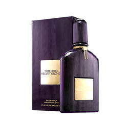Woda perfumowana Velvet Orchid 50 ml