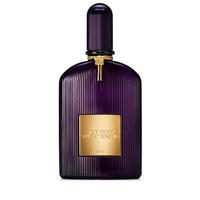 Perfumy Velvet Orchid 50ML