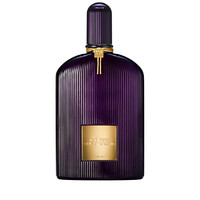 Perfumy Velvet Orchid 100ML
