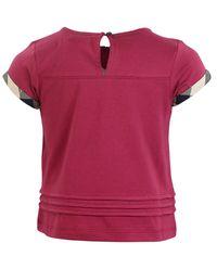 T-Shirt 6 mc - 3 lata