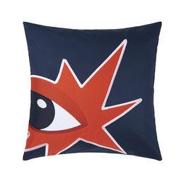 Poszewka na poduszkę Star