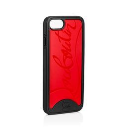 Etui na iPhone 7 Plus
