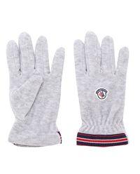 Polarowe Rękawiczki