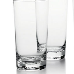 Zestaw 4 szklanek '67