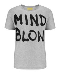 T-shirt Alex Mind Blow
