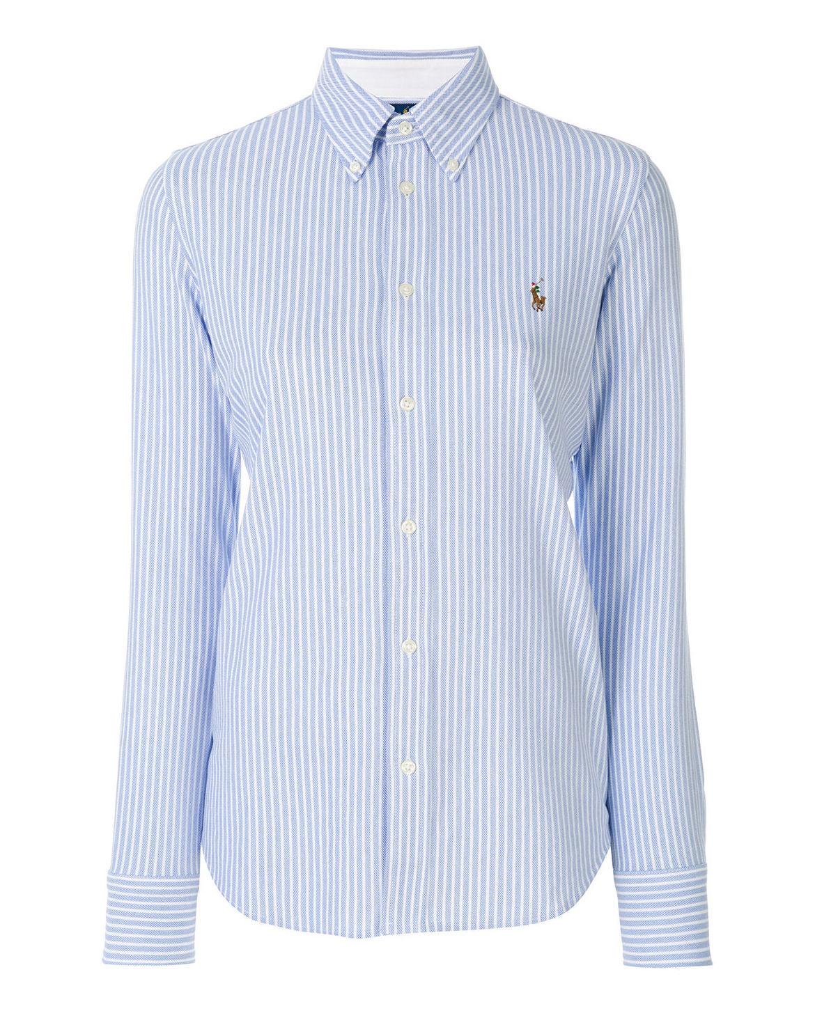 9c1ece434 Koszula oxford slim fit RALPH LAUREN – Kup Teraz! Najlepsze ceny i ...