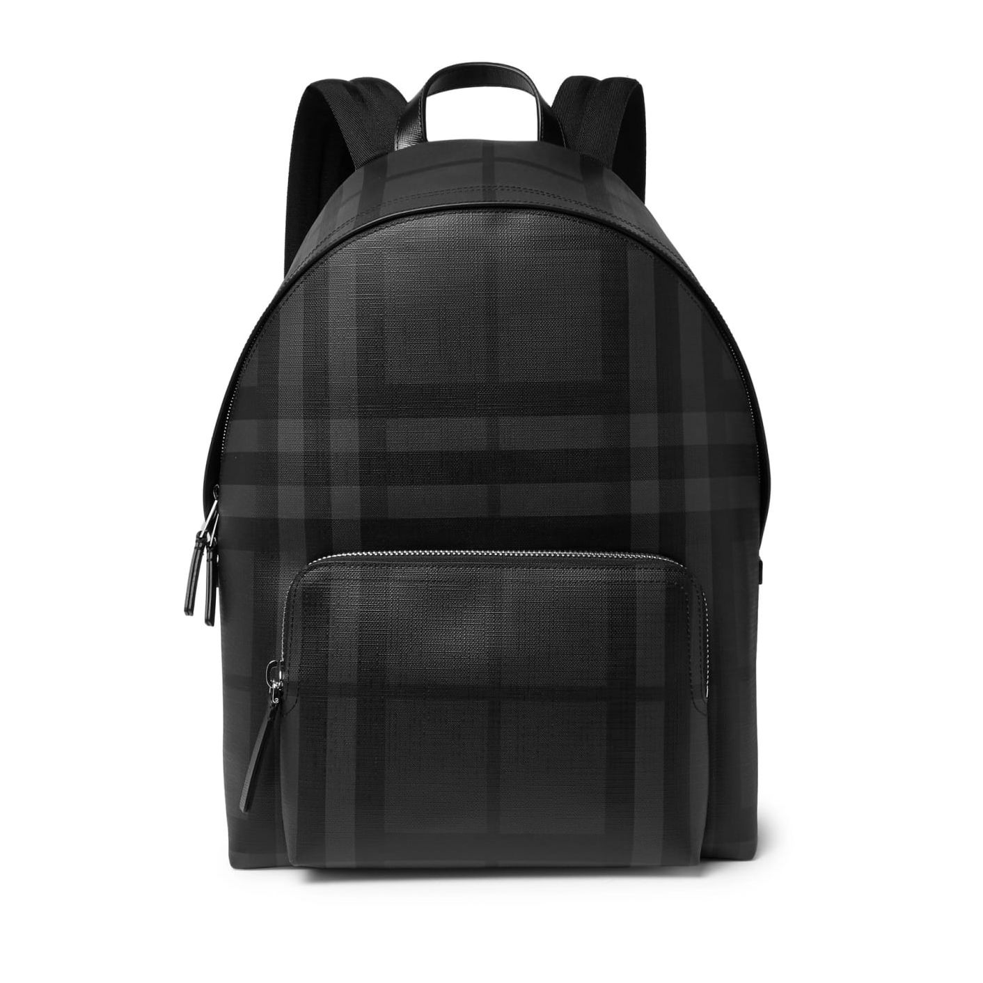 c190a6304ee89 Skórzany plecak london BURBERRY – Kup Teraz! Najlepsze ceny i opinie! Sklep  Moliera2.com