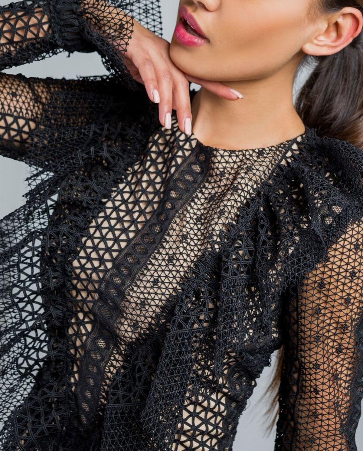 36cfd99922 Sukienka lena CHAOS BY MARTA BOLIGLOVA – Kup Teraz! Najlepsze ceny i ...