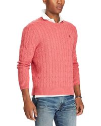 Sweter Regular Fit