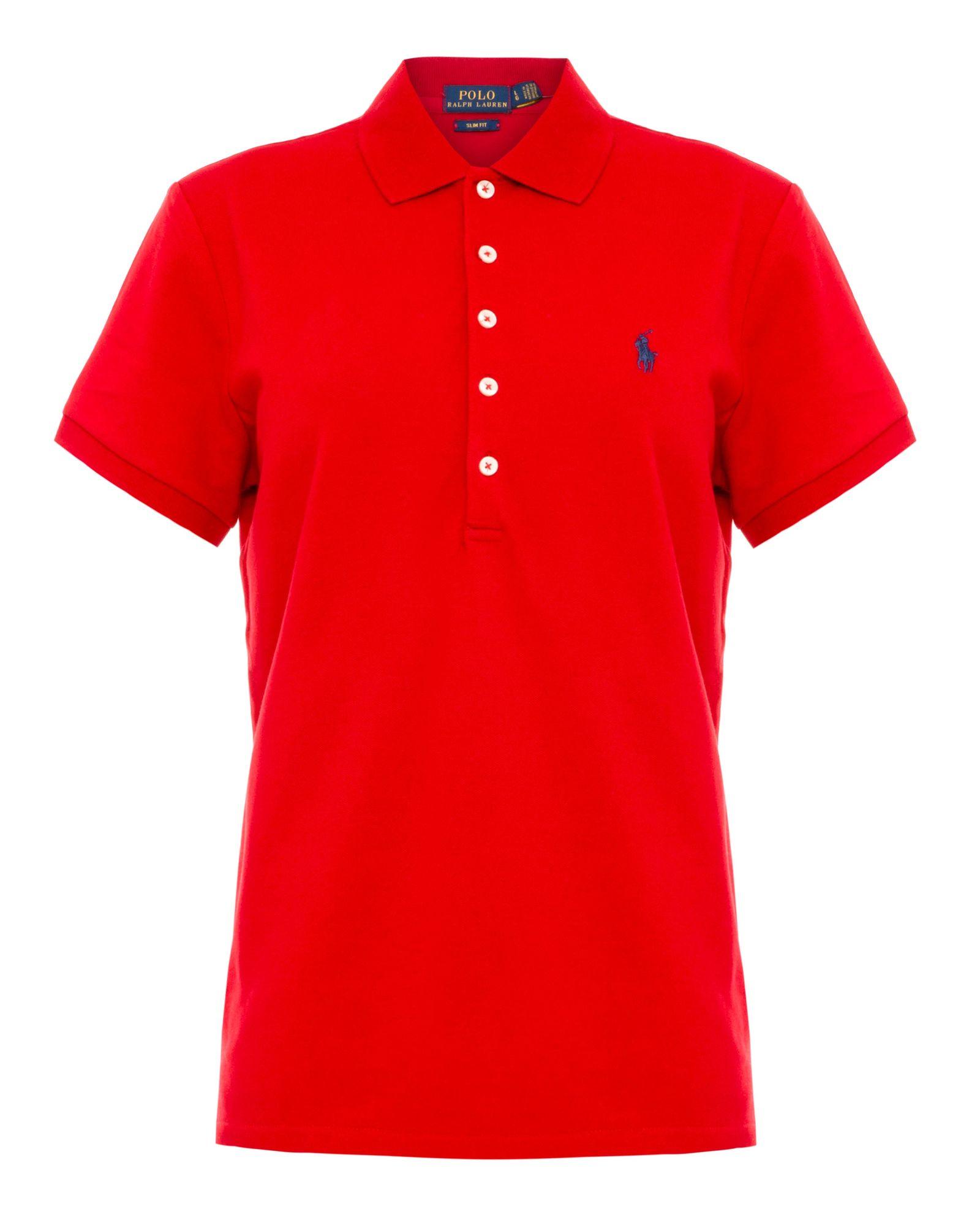 95f2e4831 Koszulka polo slim fit RALPH LAUREN – Kup Teraz! Najlepsze ceny i ...