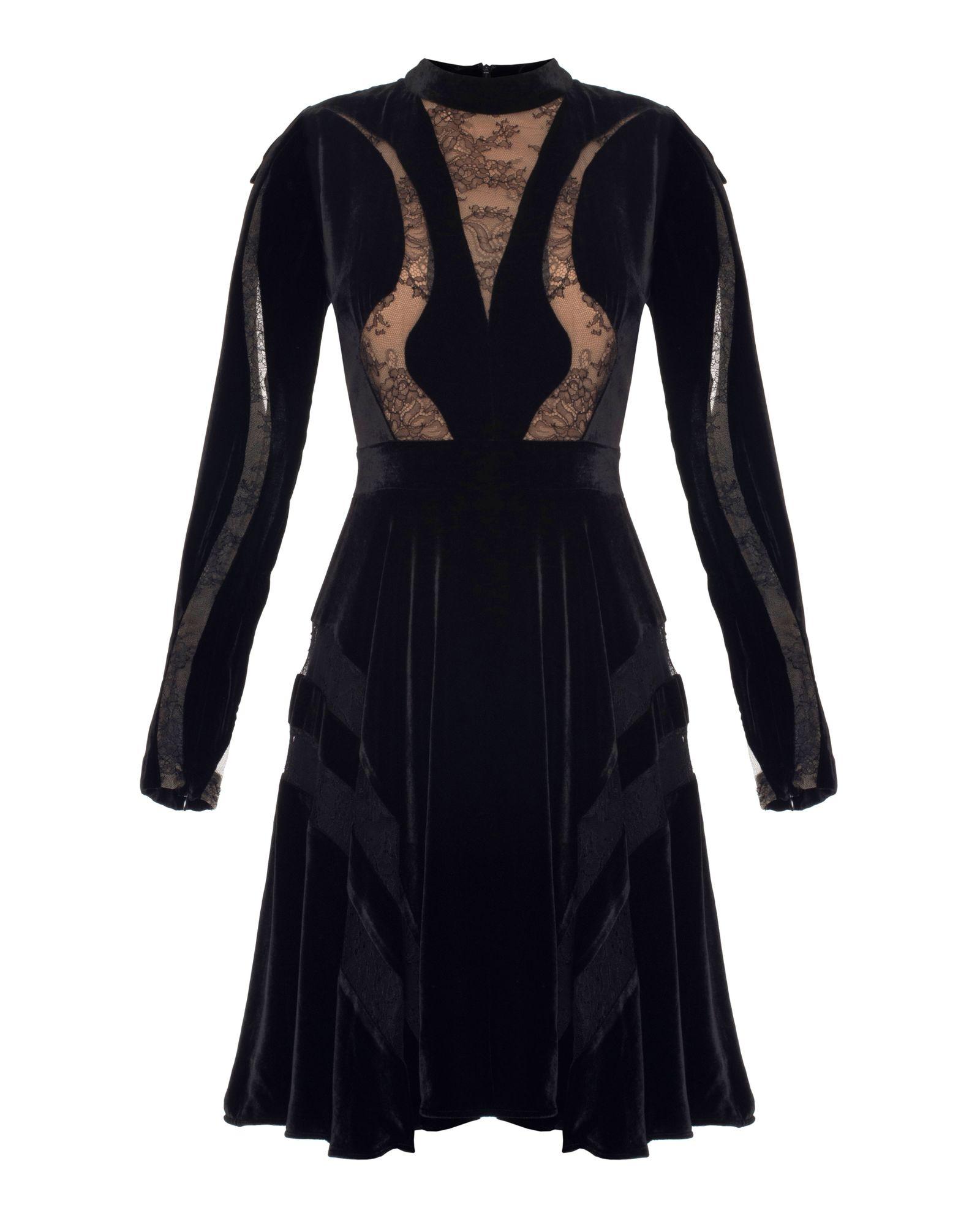a2be7e6207a2b1 Sukienka z koronką ELIE SAAB – Kup Teraz! Najlepsze ceny i opinie ...