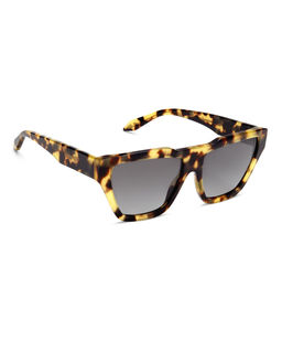 Okulary Yellow Tort