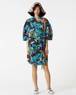 Kimono z kolekcji KENZOLOVESBRITNEY