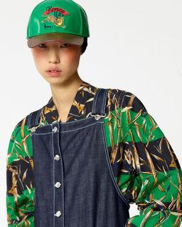 Koszula kimono z kolekcji KENZOLOVESBRITNEY