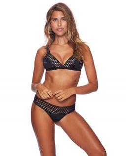 Top od bikini Hayden