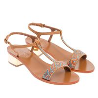 Sandały Evia