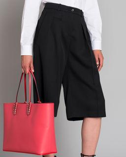 Spodnie Cullotes