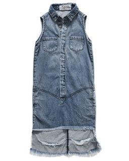 Sukienka Mini Braxton