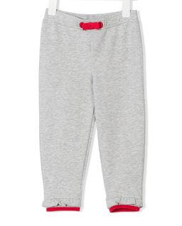 Spodnie dresowe 0 - 3 lata