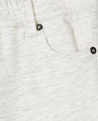 Spodnie bawełniane 4 - 14 lat