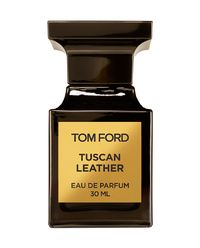 Woda perfumowana Tuscan Leather 30 ml