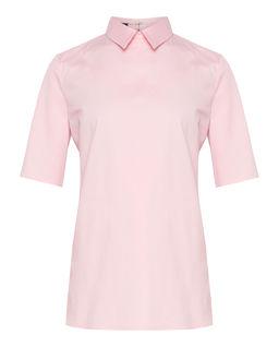 Koszula z zapięciem