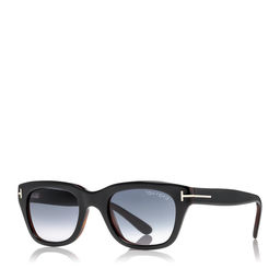 Brýle Snowdon