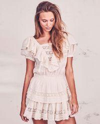 Šaty Estella