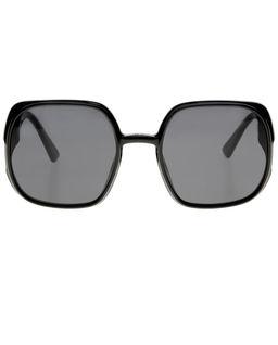 Okulary Nuance