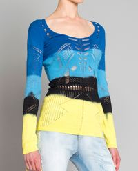 Sweter Gavi Maglie