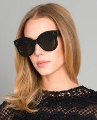 Okulary Catherine