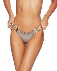 Dół od bikini Alexa