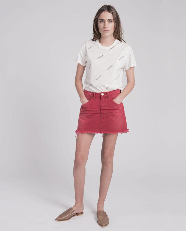 Spódnica Red Envy