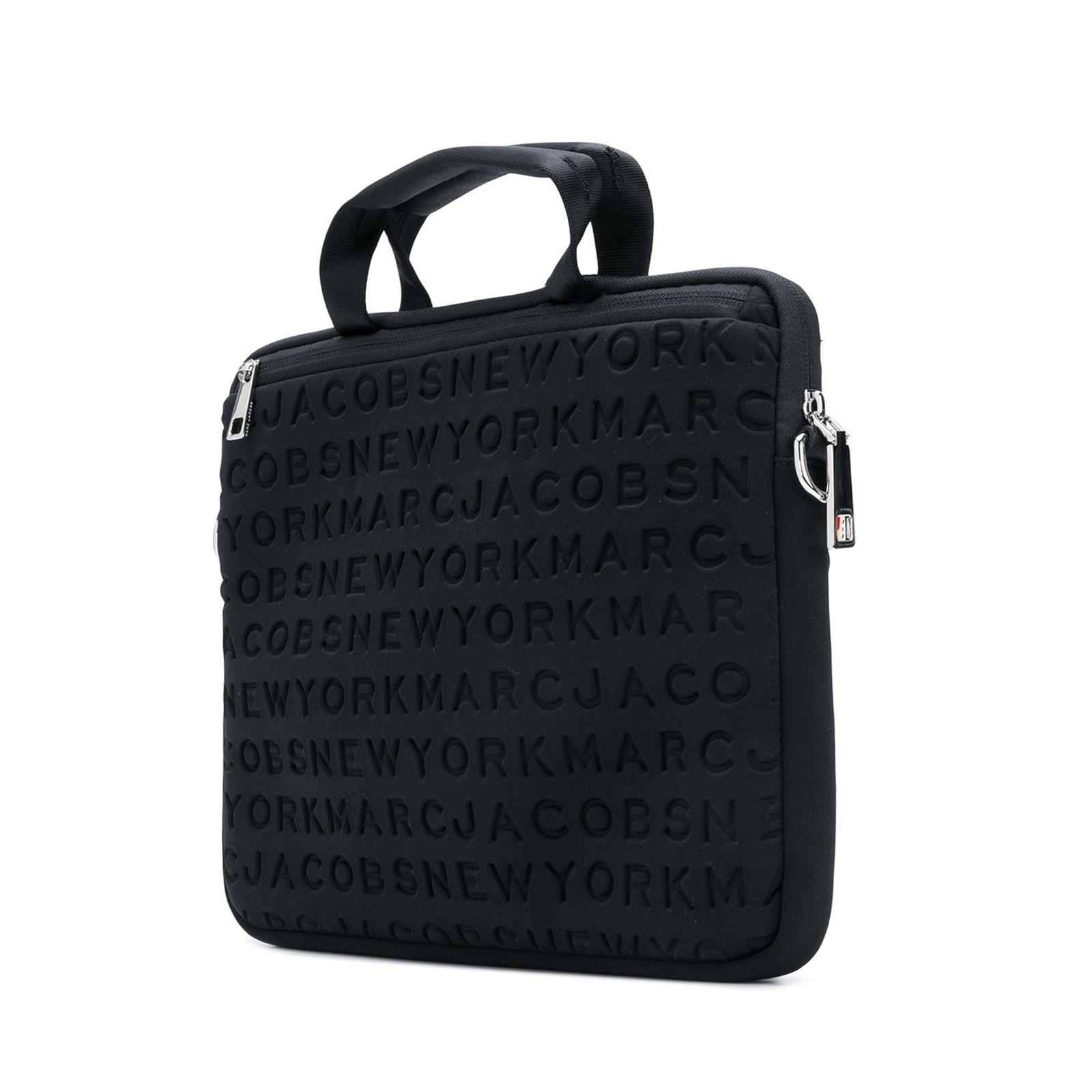 54f8e9a7834f2 Etui na laptop 15' MARC JACOBS – Kup Teraz! Najlepsze ceny i opinie ...
