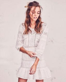 Šaty Cheri