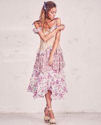 Sukienka Marceline