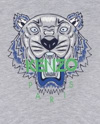 T-shirt Tiger 5-16 lat