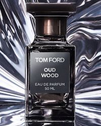 Woda perfumowana Oud Wood 50ML