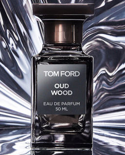 Woda perfumowana Oud Wood 50 ml