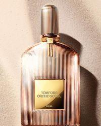 Woda Perfumowana Orchid Soleil 50ML
