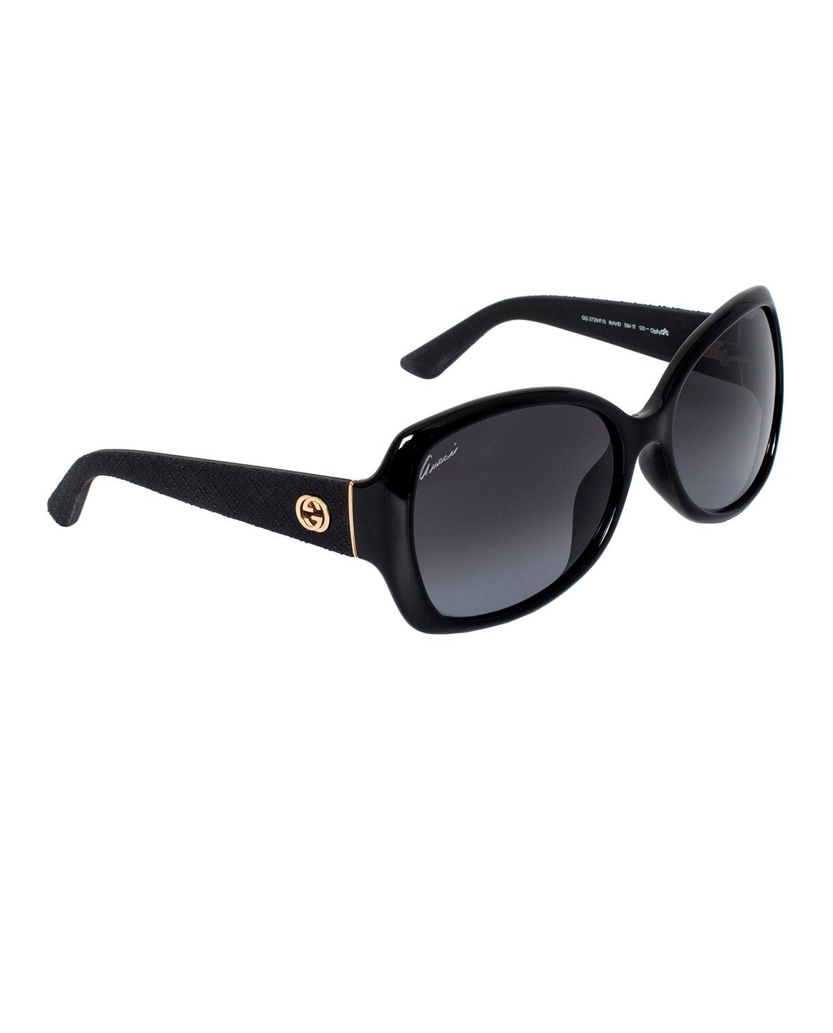 bf84329ac14aaa Okulary przeciwsłoneczne. Powrót do listingu produktów. CENA 1 480zł  sprzedane. powiększ
