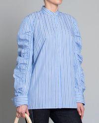 Koszula w paski