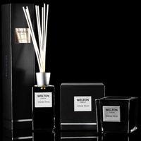 Perfumy Himalaya by Welton