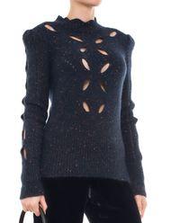 Sweter Elea
