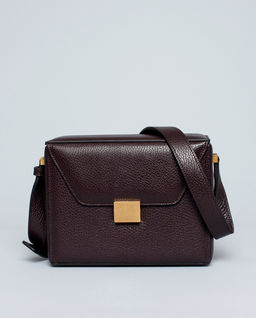 Kabelka Vanity Cross Body Medium