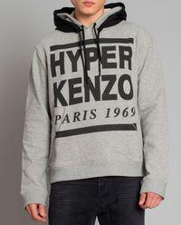 Bluza Hyper KENZO