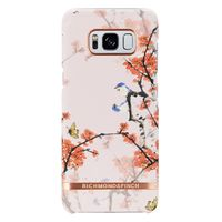 Case Cherry Blush Samsung Galaxy S8+