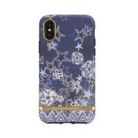 Case Superstar iPhone X