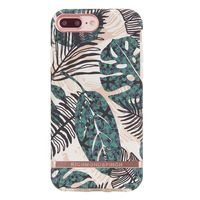 Case Tropical Leaves iPhone 6+, 6s+, 7+, 8+